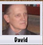 David Merrill Lead Magnet Creation