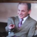 David Merrill Partner