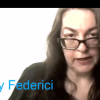 Guest Lesly Federici