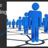 Affiliate Marketing Blog