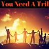 You Need A Tribe For Online Business
