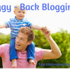 Piggy Back Blogging