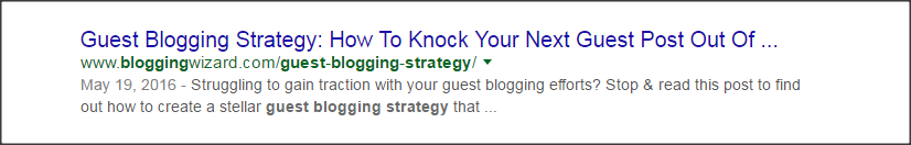 4 Blogs That Rank High On Google