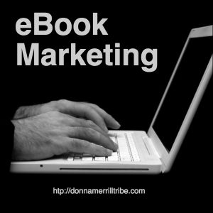 Build Your Business With eBook Marketing