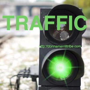 Blog_Traffic
