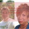 Why Create An eBook | Advice From Ryan Biddulph