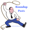 How To Write A Roundup Post To Drive Traffic and Build Blog Engagement