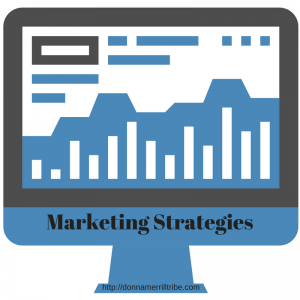Foolproof Marketing Strategies For Bloggers