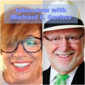 Beyond The E-Myth - Michael E. Gerber