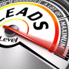 Taking Action in Sales When a Lead Shows Interest