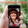 Live Stream Profits