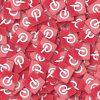 Popular Pins Pinterest