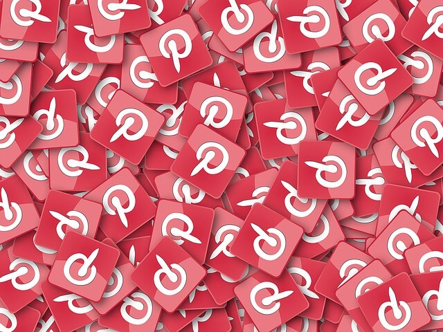 Most Popular Pins On Pinterest