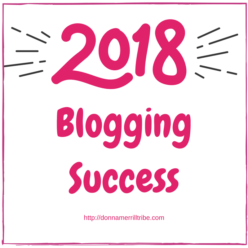 Guaranteed Big Blogging Success