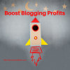 Boost Blogging Profits