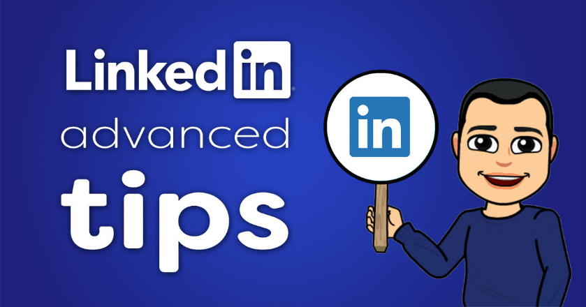Get Freelance Work from LinkedIn – It's Easier Than You Think