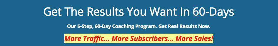 Top Tier Coaching