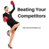 Transparency: The Key Factor to Beating Your Competitors