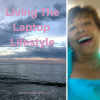 Blogging to Live the Laptop Lifestyle