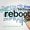 Reboot Your Blogging Business