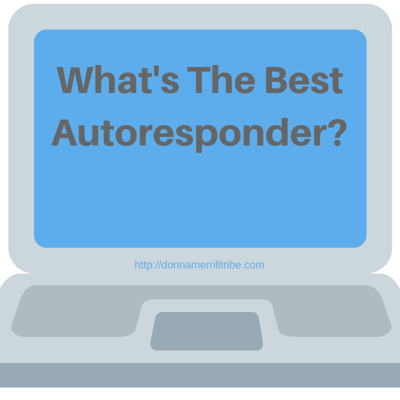 Looking For Getresponse Autoresponder