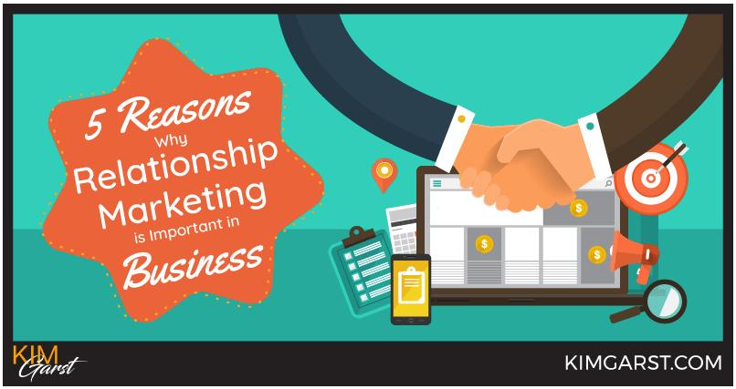 Creating a Social Media Sales Funnel