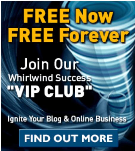 Free Vip Club