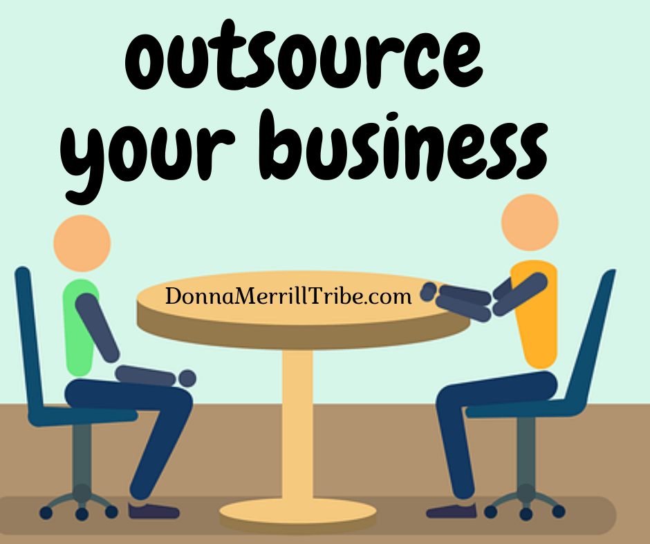 outsource your digital business