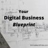 Digital Business Blueprint